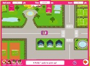 Car-spel-polly