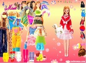 Oyun-doll-dress-up-2