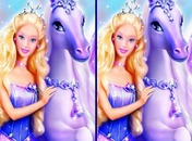 Differences-game-with-barbie