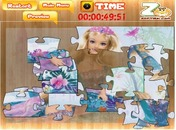 Puzzle-jokoa-barbie-island-wonderful