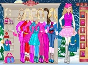 Winter-dress-up-jatek