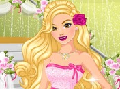 The-prom-barbie