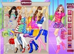 Venatus-fashion-barbie