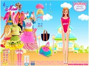 Doll-dress-up-game