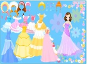 Jogo-girl-costume-little
