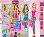 Spel-dress-up-barbie