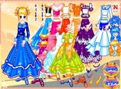 Laro-dress-costume