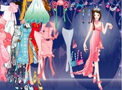 Laro-dress-princess-dresses